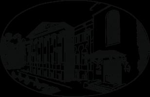 Система дистанционного обучения ФГБОУ ВО «Литературный институт имени А.М. Горького»